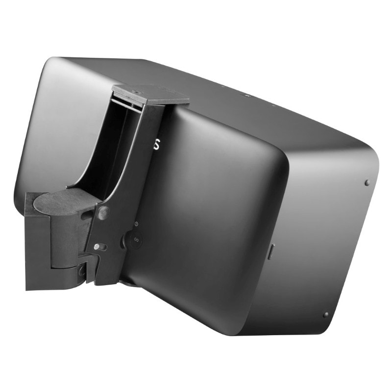 Accessories For Sonos Products