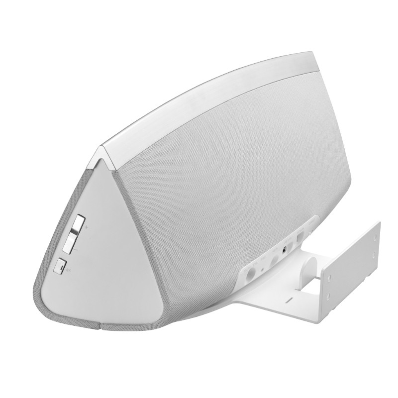 Wall Mount Suitable for HEOS 7 White - Accessories for HEOS - Products