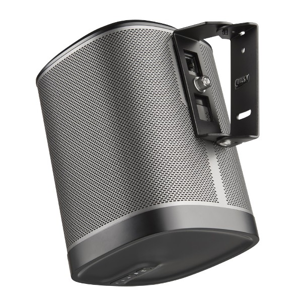 Wall Mount For Sonos Play 1