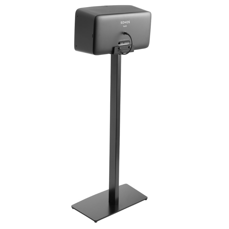 sonos play 5 floor stand
