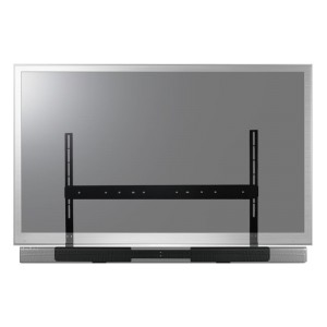 Frame for Bose SoundTouch 300