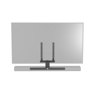 Frame Suitable for Sonos Arc Black