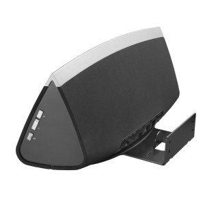 Wall Mount Suitable for HEOS 7 Black