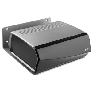 Wall mount Suitable for HEOS AMP