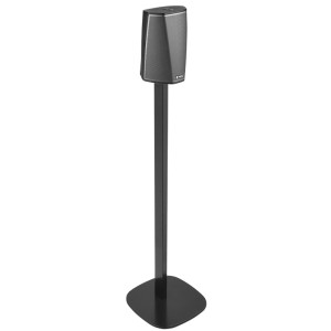 Floor Stand Suitable for HEOS 1 Black