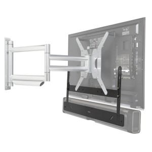Frame for Sonos Playbar
